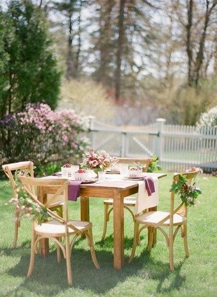 Tableware for Summer | Original Decoration | Decoration Ideas | Scoop.it