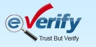 Reverse Phone Lookup Cell Phone - What Is Everify Com | background research | Scoop.it