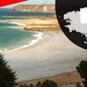 EPE tourisme durable