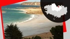 Itinéraires Bretagne : le Cap Fréhel protège son environnement | EPE tourisme durable | Scoop.it