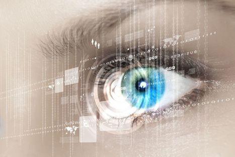 Komputer czyta w myślach | Nowe technologie | Scoop.it