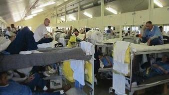California Gov. Brown wins 30-day extension to cut prison crowding | SocialAction2015 | Scoop.it