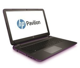 HP Pavilion 15-p104na Budget Laptop - Gadget Chat | reviews and news | Scoop.it