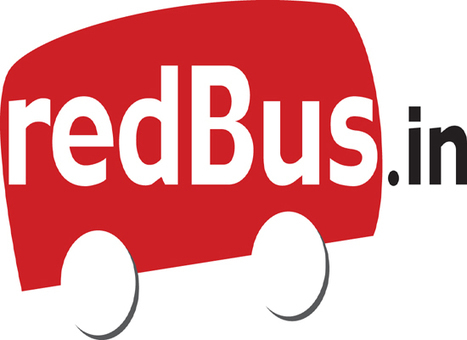 redBus.in launches app for Windows 8 and Windows Phone , News of Computers and Networking, redBus.in app, Windows app, Windows Phone, Microsoft Corporation, consumer and developer, book tickets, | Web Development Company India | Scoop.it