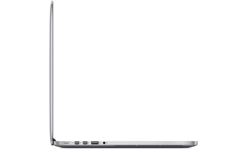How to get a Mac laptop's headphone jack to work reliably   Mac Tech Support   Scoop.it