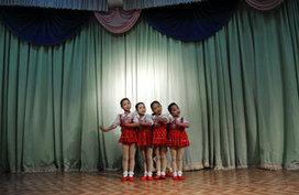 A Look Inside North Korea - In Focus - The Atlantic | Alternativ | Scoop.it