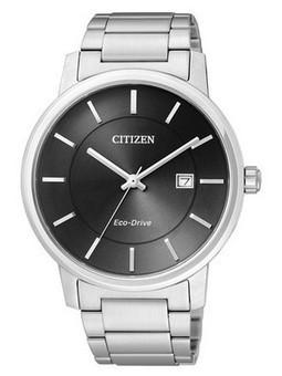 Citizen Eco-Drive BM6750-59E BM6750-59 Men's Watch | I love beauty | Scoop.it