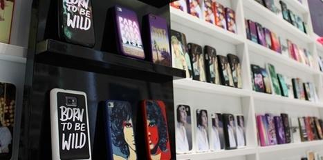 Pourquoi les fondateurs de Pixmania ont arrêté le e-commerce | M-CRM & Mobile to store | Scoop.it