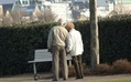 Old People Are Getting Better at Dating | Boomers Online | Scoop.it
