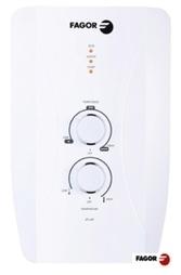 Bình Nước Nóng Trực tiếp Fagor 2FI-45P | Sản phẩm phụ kiện bếp xinh, Phụ kiện tủ bếp, Phụ kiện bếp, Phukienbepxinh.com | THIẾT BỊ NHÀ BẾP - THIẾT BỊ NHÁ BẾP FAGOR | Scoop.it