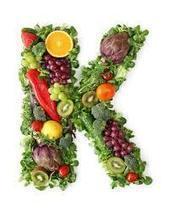 Waarom soja toch niet zo'n 'superfood' is | Cheewit Coaching ... | Voeding en vrouw in de overgang | Scoop.it