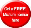 Micrium Offer | Renesas Electronics America