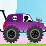 Super Awesome Truck - Jugar Jugar - Gratis Jugar Juegos | ebog | Scoop.it
