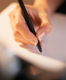 Get help with thesis writing from professional writers   Best online essay writing company   Scoop.it