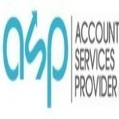 Visit Us For Income Tax Services in Singapore | Tax Preparation Service | Scoop.it