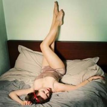 Modern Girls In Vintage Pin Up Poses Gallery10 | Lingerie Love | Scoop.it