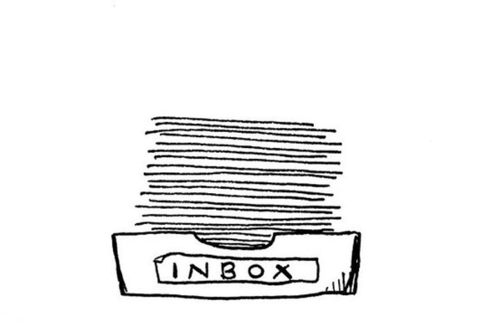 Créer une newsletter efficace : 18 astuces incontournables | TIC et TICE mais... en français | Scoop.it
