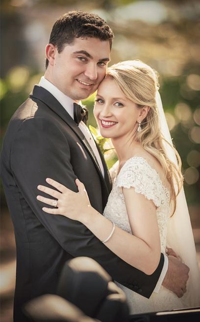 Sydney Wedding Photographer - illuminar Photography & Films   acclevant   Scoop.it