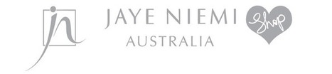 Natural Skin Care Product | Jaye Niemi Australia | Scoop.it