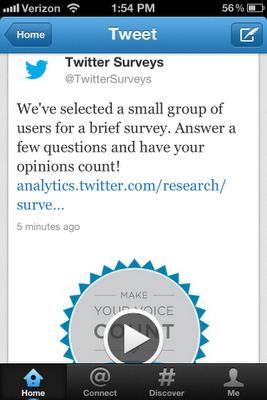 Twitter, nuova partnership con Nielsen e più attenzione ai Brand | InTime - Social Media Magazine | Scoop.it