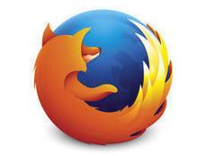 15 extensiones para mejorar tu experiencia en Firefox | interNET | Scoop.it