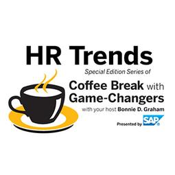 HR Trends: Career Development - Own It! | VoiceAmerica™ | World Trends | Scoop.it