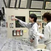 Problems with prototype reactor threaten Japan's nuclear fuel recycling plan | Fukushima | Scoop.it