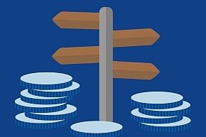 Plan d'investissement pour l'Europe : résultats après un an de fonctionnement | Emploi et formation selon l'UE | Scoop.it