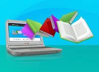 Biblioteca de libros digitales | Recull diari | Scoop.it