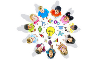 Cómo trabajar las inteligencias múltiples en el aula | Educacion, ecologia y TIC | Scoop.it