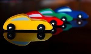 ¿Jugar es cosa de niños? | 'Tengo un sueño' | Recull diari | Scoop.it