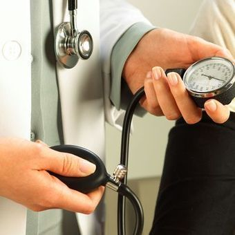 Quick Tips: The costs of the health care law - USA Today - USA TODAY   RX News   Articles for Bach RX Twitter Feed   Scoop.it