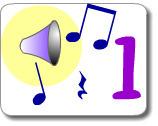 AprendoMusica - Aprende el ritmo 1 | lenguaje musical | Scoop.it