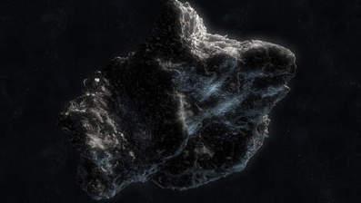 Mijnbedrijf wil asteroïdes ontginnen | MaCuSa Vandevoorde Elliot | Scoop.it