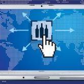 How do online wine sales evolve? | Using The Internet To Find Fantastic Online Wine Deals | Scoop.it
