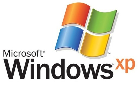 Facing the Windows XP apocalypse? Here are some options | Sustain Our Earth | Scoop.it