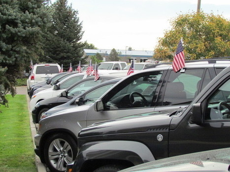 Car and truck for sale Dealer | News | Scoop.it