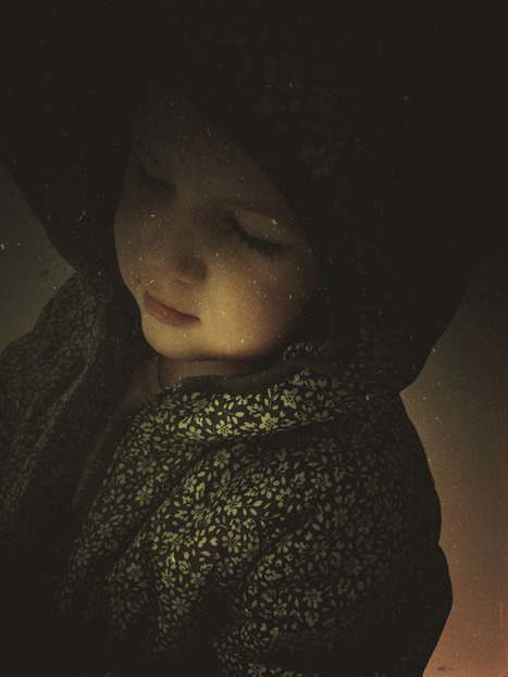 30 Stunning iPhone Photos Taken At Night | iPhoneography-Today | Scoop.it