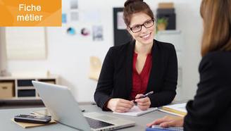 Découvrez le métier de chargé de relations publiques | Numérique, communication, documentation, marketing, publicité, informatique, télécoms | Scoop.it