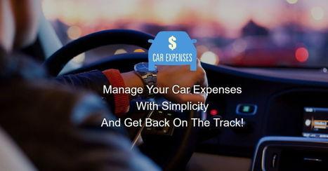 Car Expenses | Natural Health | Scoop.it