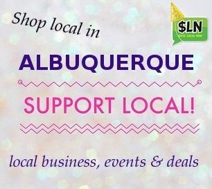 Grab Something Special in Albuquerque and Share in your Network | Catch the Best Deals, Offers & Current Events Online in your city | Scoop.it