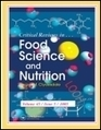 European and German Food Legislation Facing Uncommon Foodstuffs   Entomophagy: Edible Insects and the Future of Food   Scoop.it