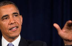 'Hackers' sirios piratean las cuentas en Facebook y Twitter de Barack Obama - El Confidencial   Bibliotecas   Scoop.it