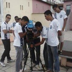 Curso gratuito de audiovisual oferece 200 vagas para jovens baianos | BINÓCULO CULTURAL | Monitor de informação para empreendedorismo cultural e criativo| | Scoop.it