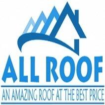 Roofing Edmonton | Pro-business corporation | Scoop.it