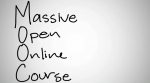 Converting Large Group Classes to Massive Online Courses | All about eLearning | Scoop.it