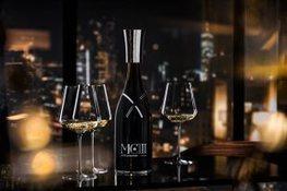 MCIII: la nouvelle cuvée haut de gamme par Möet & Chandon   Le vin quotidien   Scoop.it
