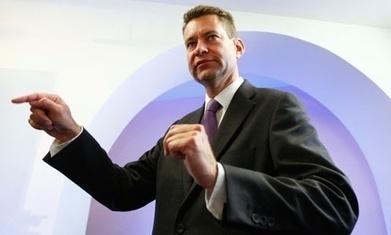 Lies, damned lies, and Tories | Referendum 2014 | Scoop.it