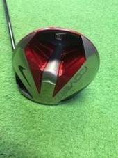 Driver nike golf covert | www.Troc-Golf.fr | Troc Golf - Annonces matériel neuf et occasion de golf | Scoop.it
