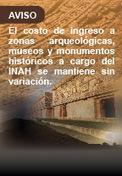 Zona Arqueológica de Palenque   mexico   Scoop.it
